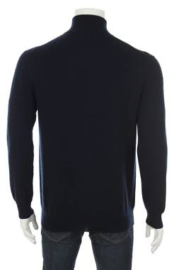 Мъжка жилетка Authentic Cashmere2