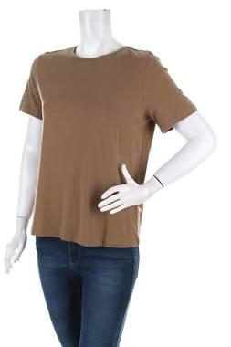 Дамска тениска Aware by Vero Moda1