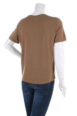 Дамска тениска Aware by Vero Moda2