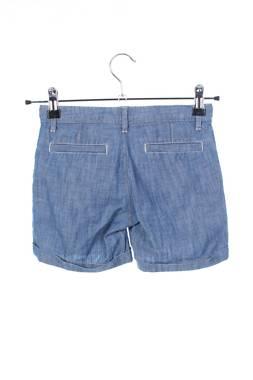 Детски къс панталон GAP Kids2