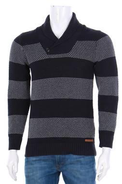 Мъжки пуловер Premium by Jack & Jonеs1