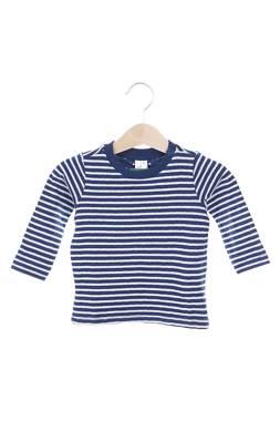 Детска блуза H&M Conscious 1