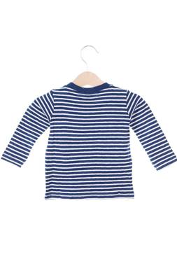 Детска блуза H&M Conscious 2