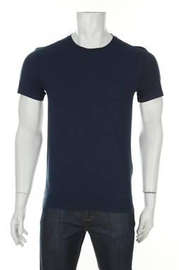 Мъжка тениска Levi's1