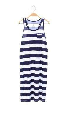 Детска рокля H&M2