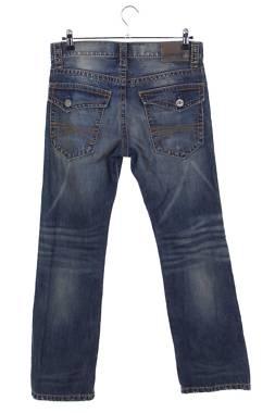Мъжки дънки Express Jeans1