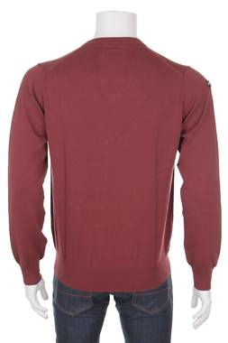 Мъжки пуловер N.Z.A. New Zeland Auckland2