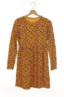 Детска рокля Friboo1