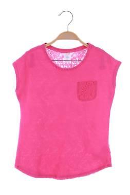 Детска блуза Joe fresh1