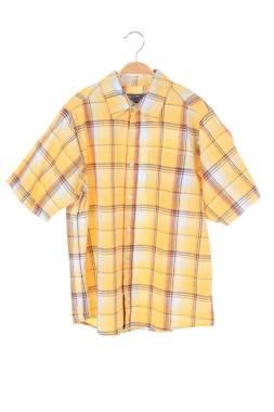 Детска риза Urban1