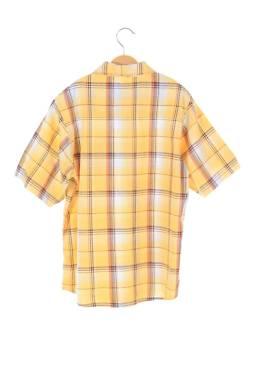 Детска риза Urban2