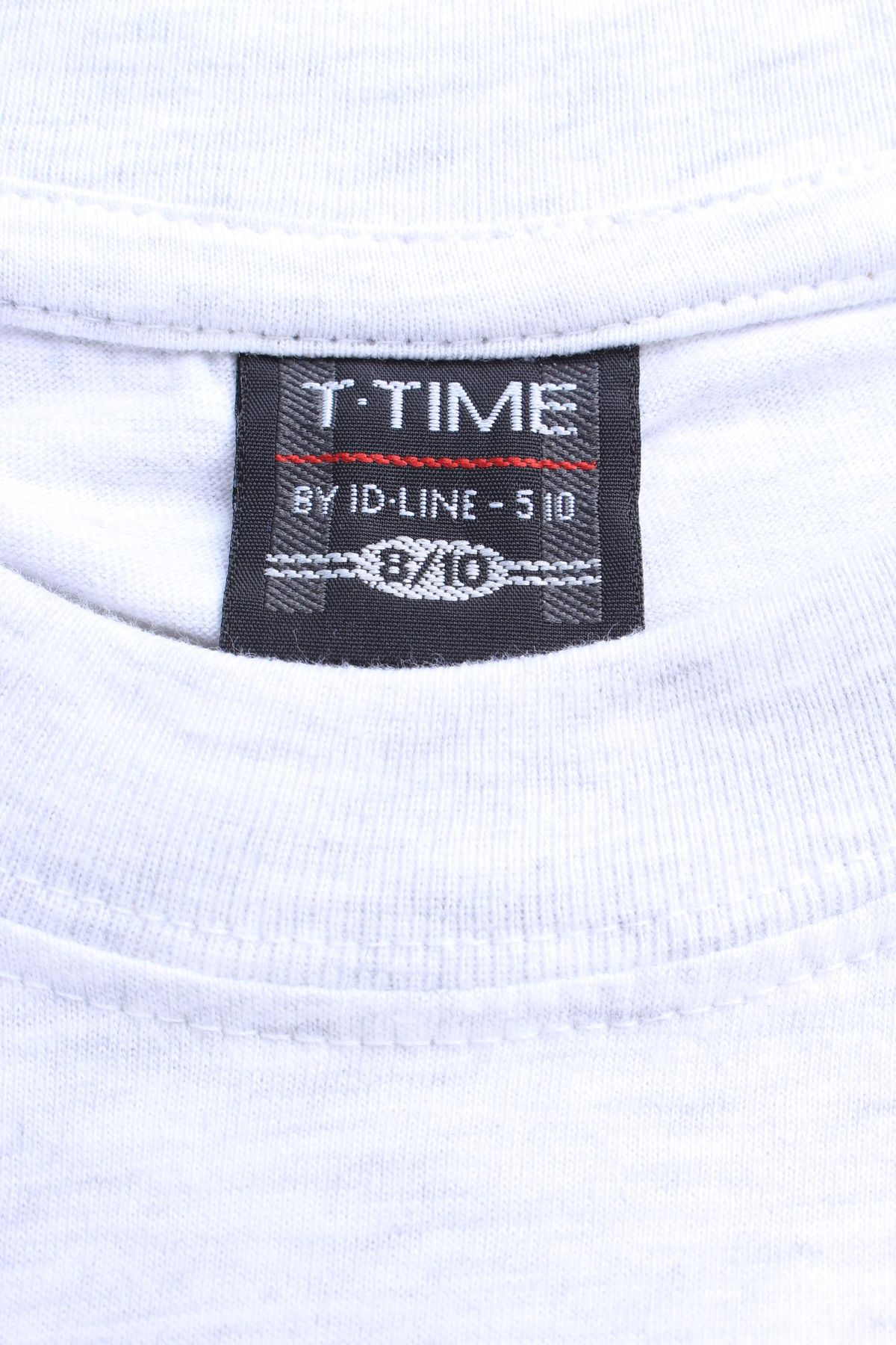 Детска тениска T-Time3