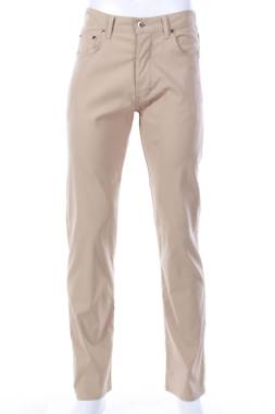 Мъжки панталон Tom Tailor1