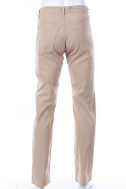 Мъжки панталон Tom Tailor2