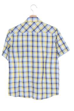 Детска риза American heritage2
