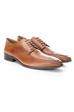 Мъжки обувки Roberto Renzo1