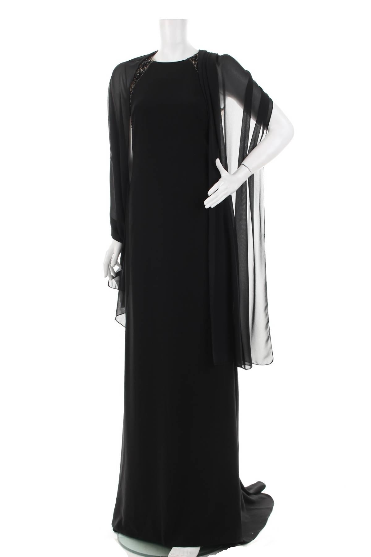 Официална рокля Pronovias1