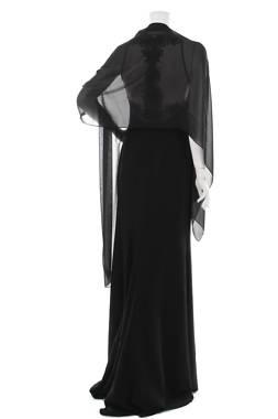 Официална рокля Pronovias2