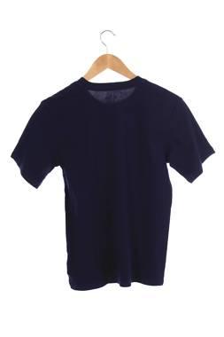 Детска тениска Place Est. 19891