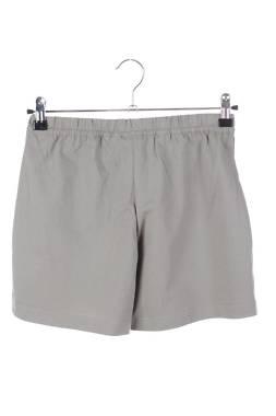 Детски къс панталон Nike2