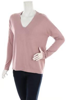 Дамски пуловер S.Oliver Black Label1