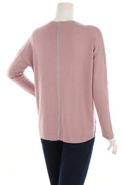 Дамски пуловер S.Oliver Black Label2