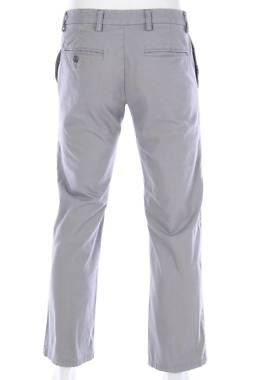 Мъжки панталон Old Navy2