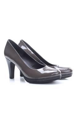 Дамски обувки Mia Loè1
