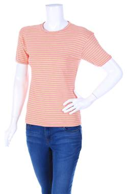 Детска блуза Orange1