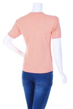 Детска блуза Orange2