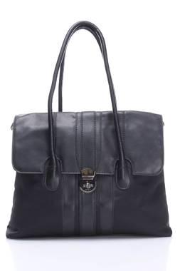 Дамска чанта Mexx1