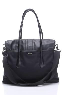 Дамска чанта Mexx2