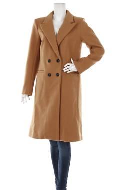 Дамско палто Object1