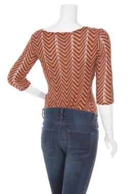 Дамска блуза-боди women'secret2