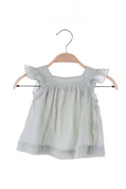 Детска рокля Bonton1