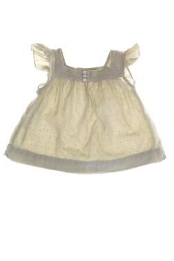 Детска рокля Bonton2