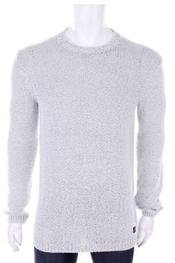 Мъжки пуловер Tom Tailor1