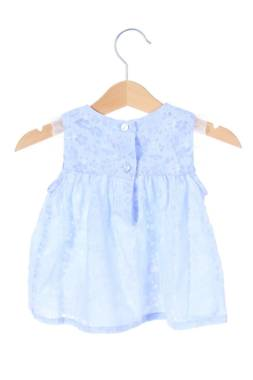 Детска рокля Little Bitty1