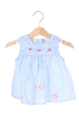 Детска рокля Little Bitty2