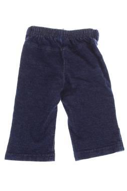 Детски панталон Faded Glory2