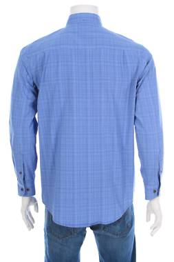 Мъжка риза Saddlebred1