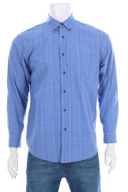 Мъжка риза Saddlebred2