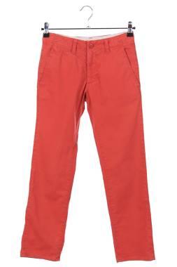 Детски панталон GAP Kids1
