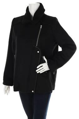 Дамско палто Suncoo Paris1