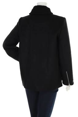 Дамско палто Suncoo Paris2