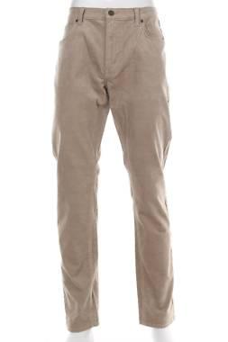 Мъжки джинси Lee1