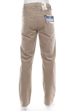 Мъжки джинси Lee2