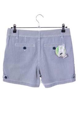 Детски къс панталон Bossini1