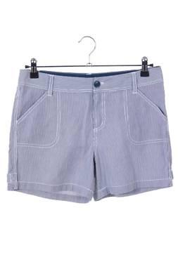 Детски къс панталон Bossini2