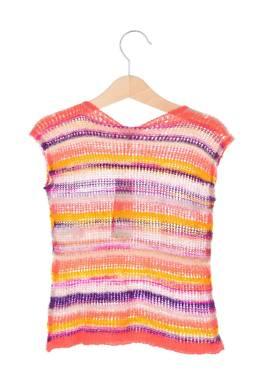Детски пуловер United Colors Of Benetton2